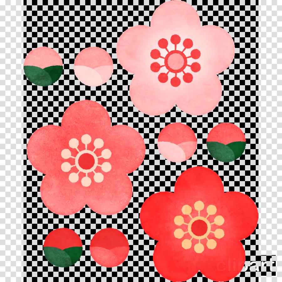 cut flowers petal pink m flower cutting