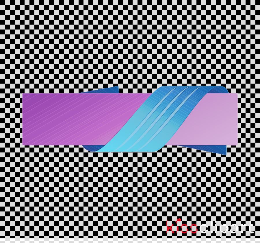 Yoga Mat Angle Line Yoga Meter Clipart Yoga Mat Angle Line Transparent Clip Art