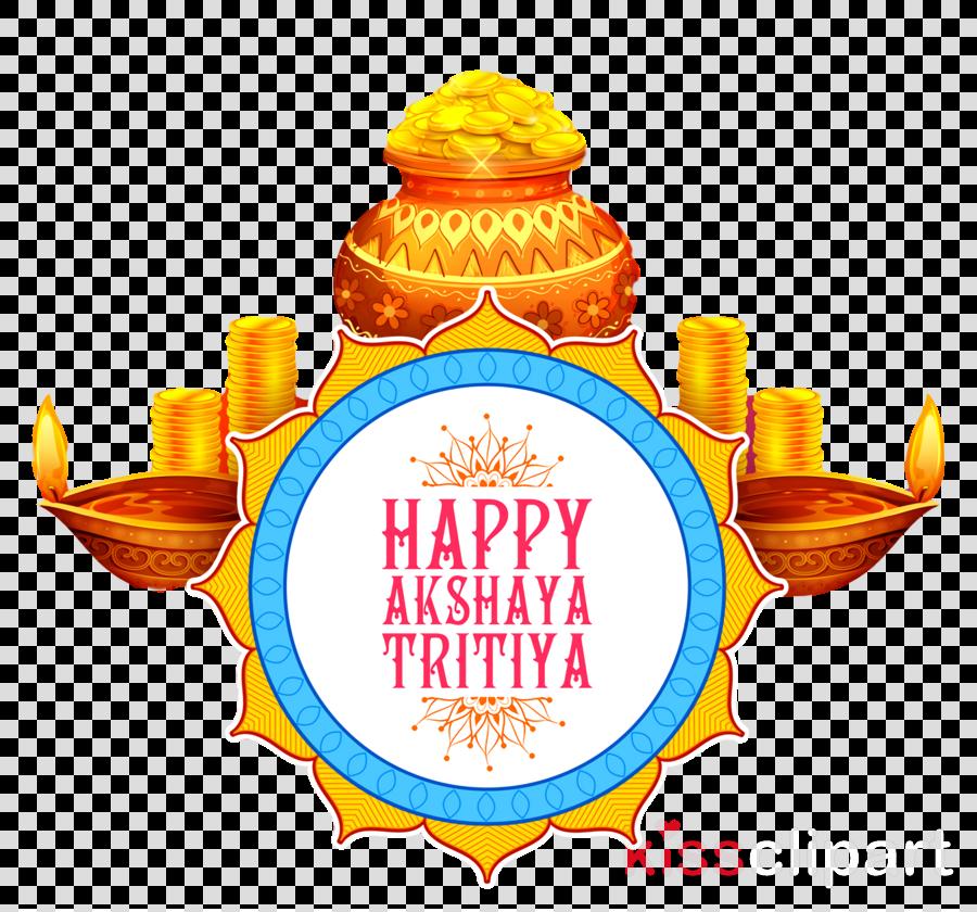 Akshaya Tritiya Akti Akha Teej