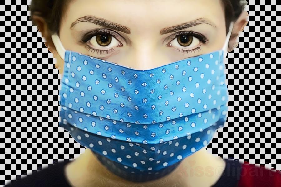 mask health board of health surgical mask coronavirus