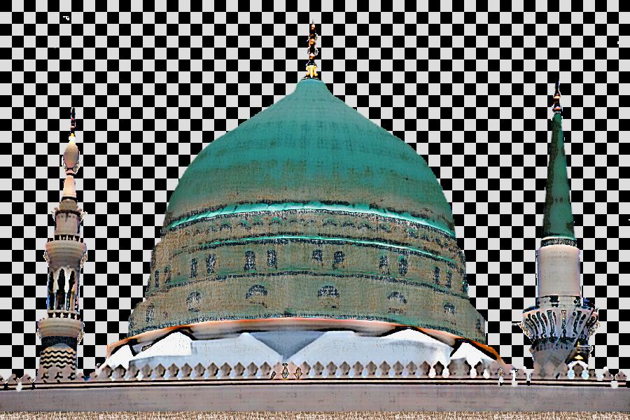 byzantine architecture khanqah byzantine empire architecture mosque maryam