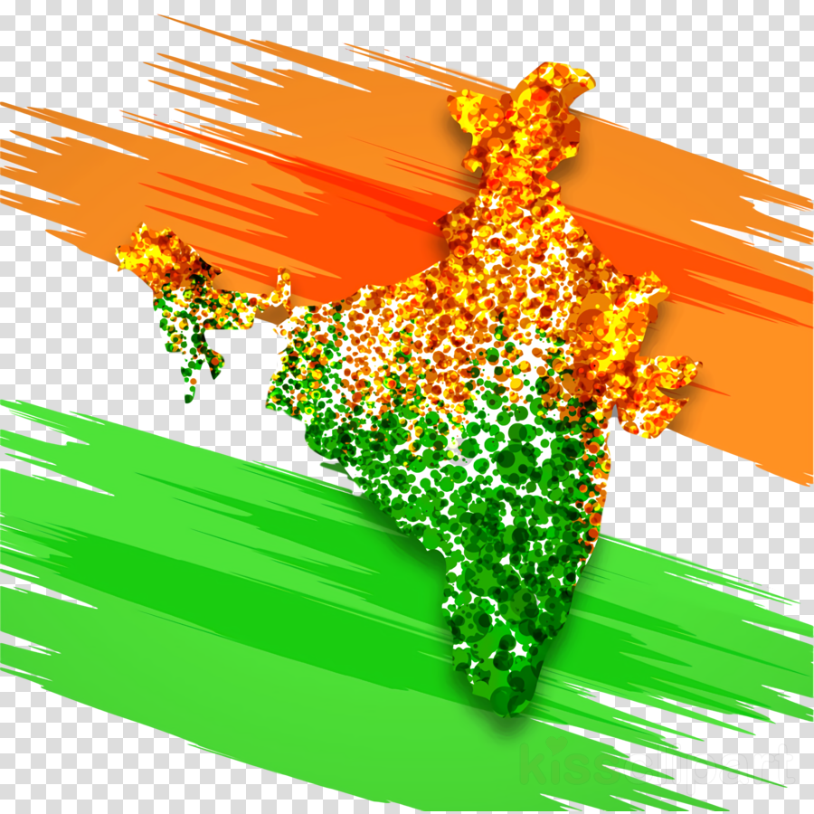 Indian Independence Day Independence Day 2020 India India 15 August