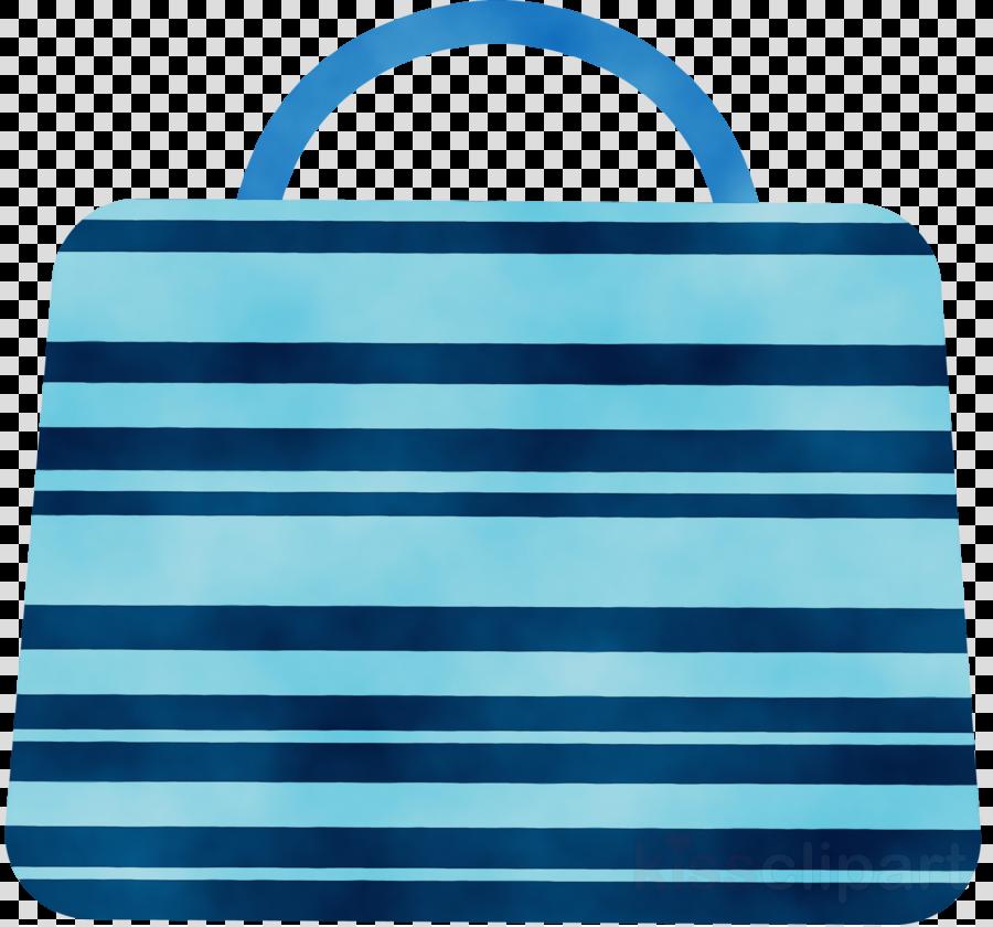handbag pattern line
