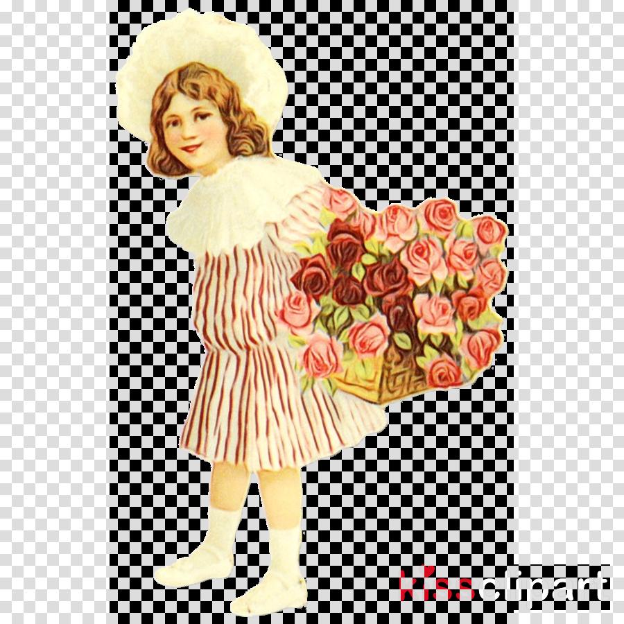 Cartoon Strawberry Shortcake Drawing Doll Sketch Clipart Cartoon Strawberry Shortcake Drawing Transparent Clip Art