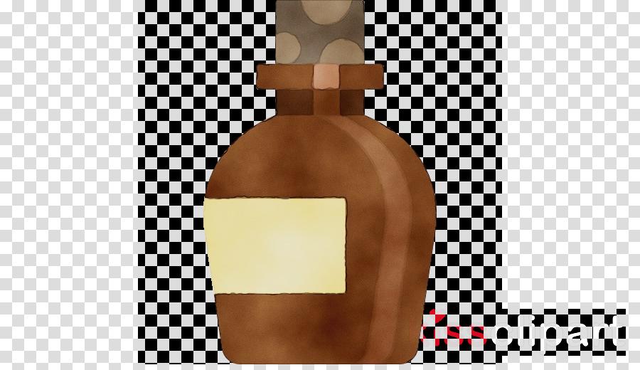 glass bottle perfume glass bottle