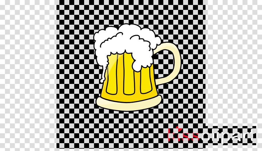 beer bottle beer glassware beer stein bottle brewing