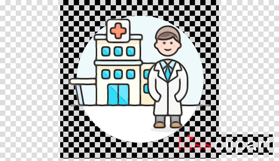 hospital medicine health physician health care