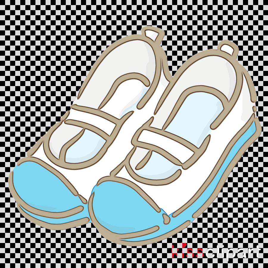 slipper sandal shoe handbag high-heeled shoe