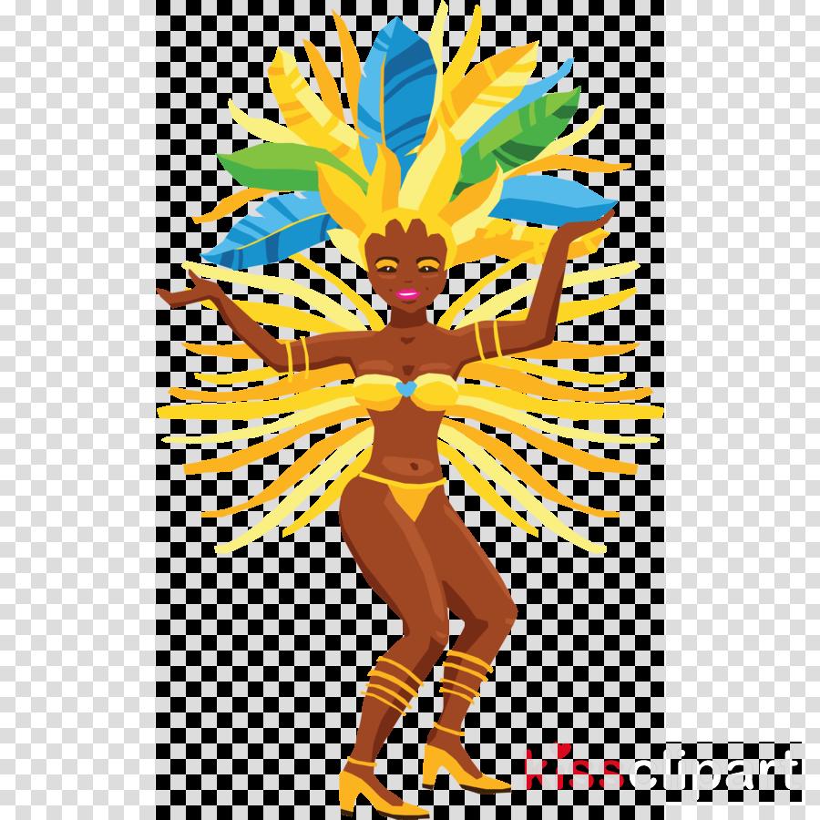 Carnaval Carnival Brazilian Carnival