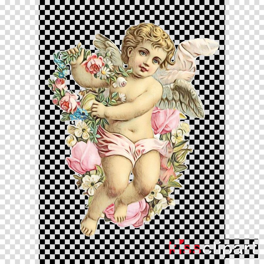angel jigsaw puzzle puzzle cherub puzzle angel