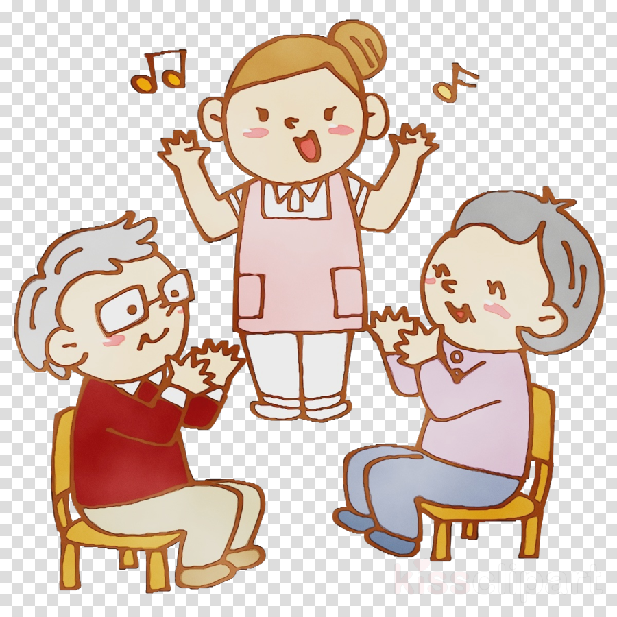 Caregiver Nursing Home Nursing Personal Care Assistant Old Age Clipart Caregiver Nursing Home Nursing Transparent Clip Art