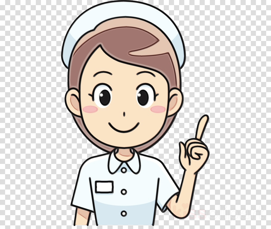 Nursing Student Nurse School Nursing Emergency Nursing Cartoon Clipart Nursing Student Nurse School Nursing Transparent Clip Art