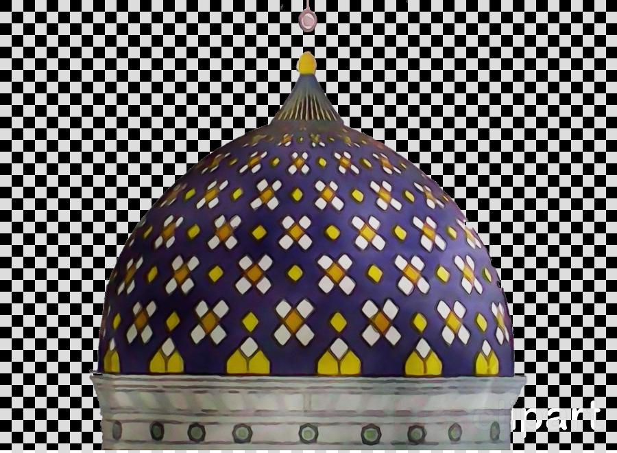 masjid kubah mas dome al masjid an nabawi quba mosque green dome