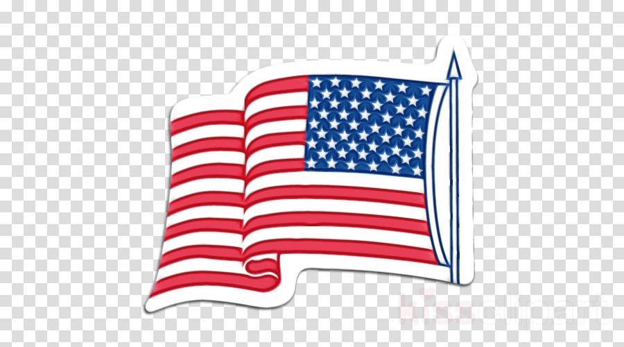 united states iran flag of the united states