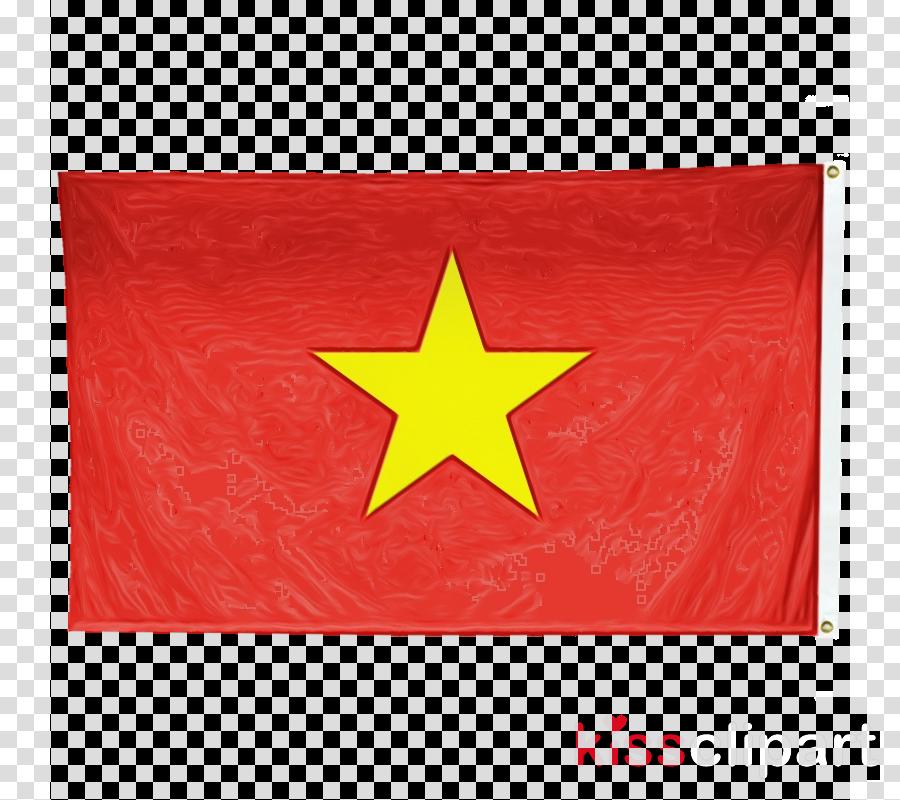 yale university china flag of china
