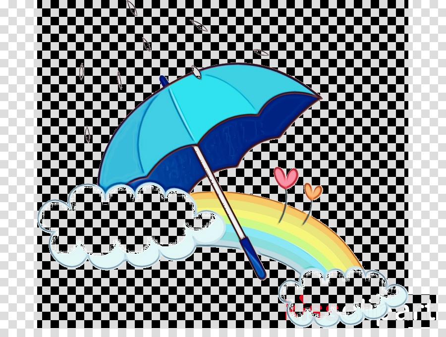 рок, гифка тучка и зонтик вкусный торт