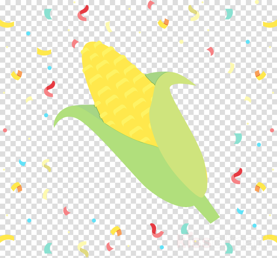 computer pattern yellow line leaf