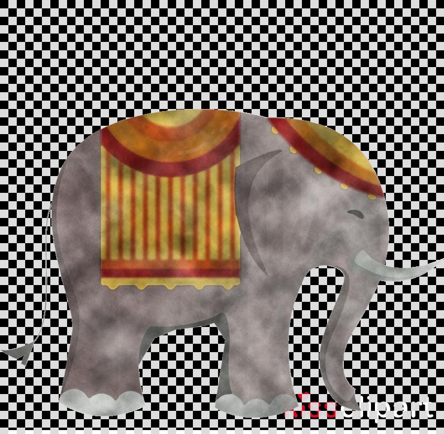 Diwali Element Divali Element Deepavali Element Clipart African Bush Elephant Indian Elephant Elephant Transparent Clip Art Including transparent png clip art, cartoon, icon, logo, silhouette, watercolors, outlines, etc. diwali element divali element deepavali