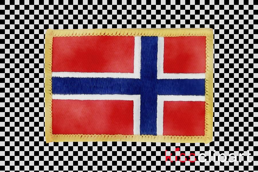 flag flag of norway flag norway fahne 90 x 150 cm