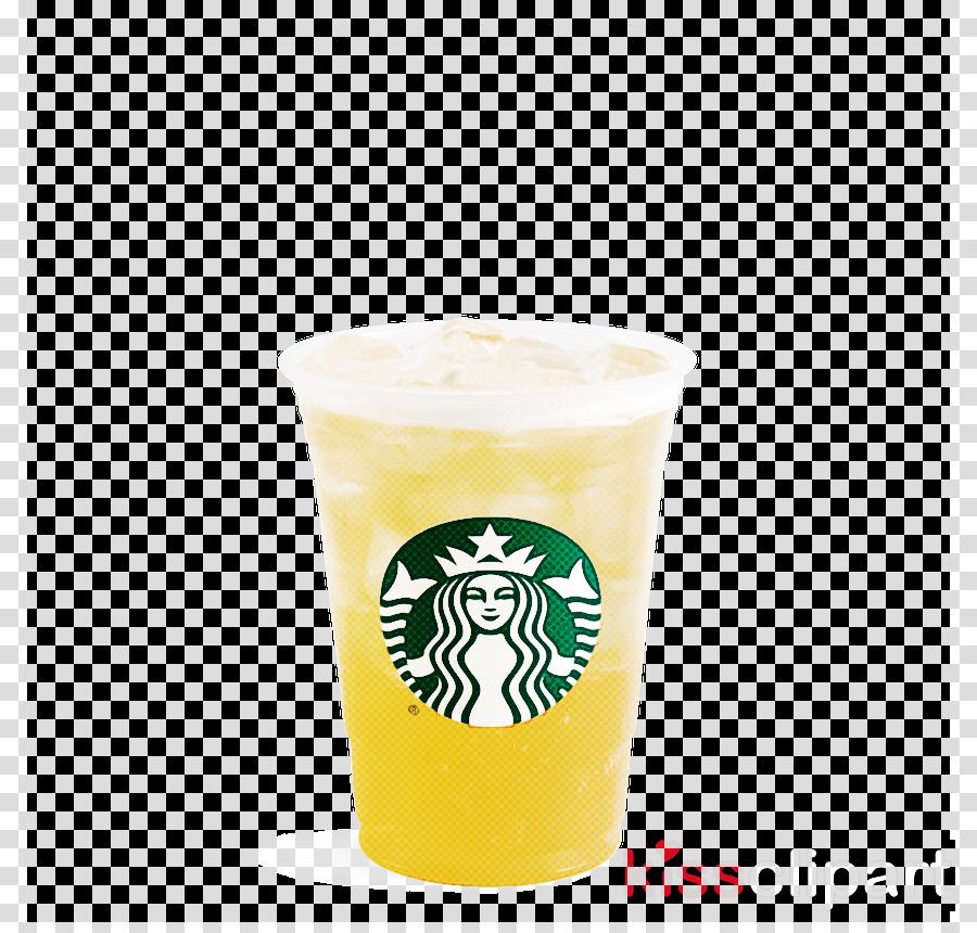 harvey wallbanger health shake non-alcoholic drink pint glass irish cream
