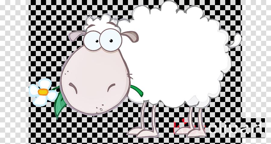 sheep royalty-free drawing livestock cartoon