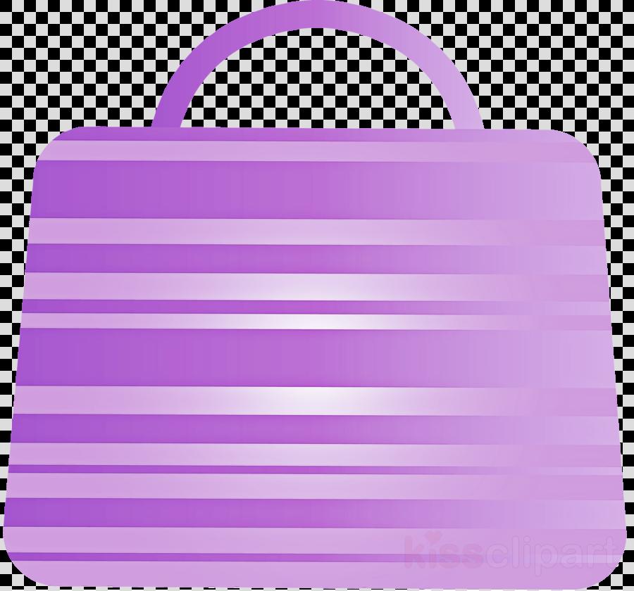 handbag drawing watercolor painting messenger bag color: light brown j&s 2 painting