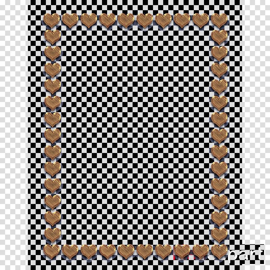 number decimal counting base ten blocks