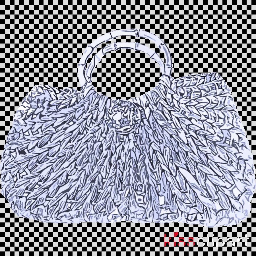 handbag shoulder bag m