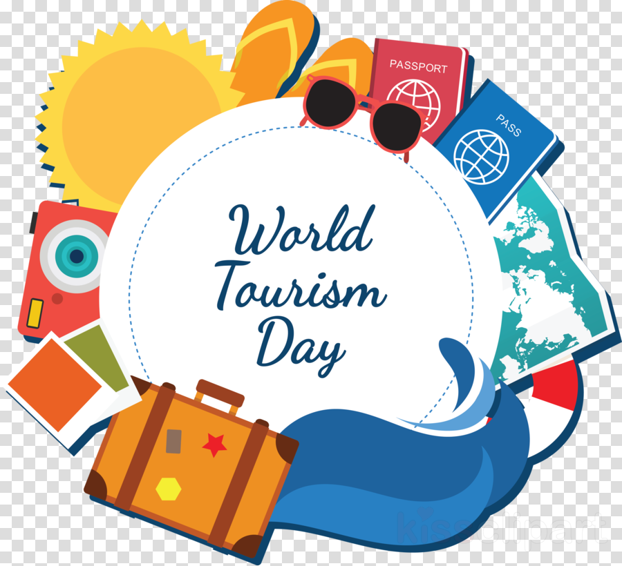 World Tourism Day Travel