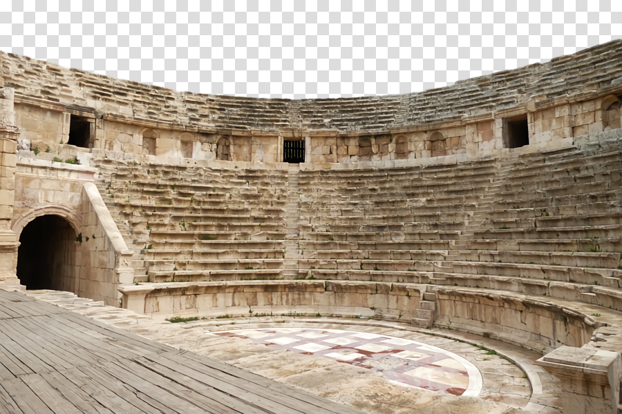 ancient rome ancient history world heritage site amphitheater history
