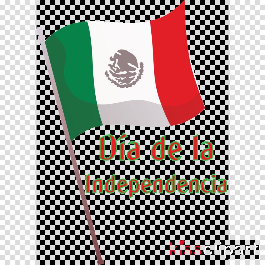 Mexican Independence Day Mexico Independence Day Día de la Independencia