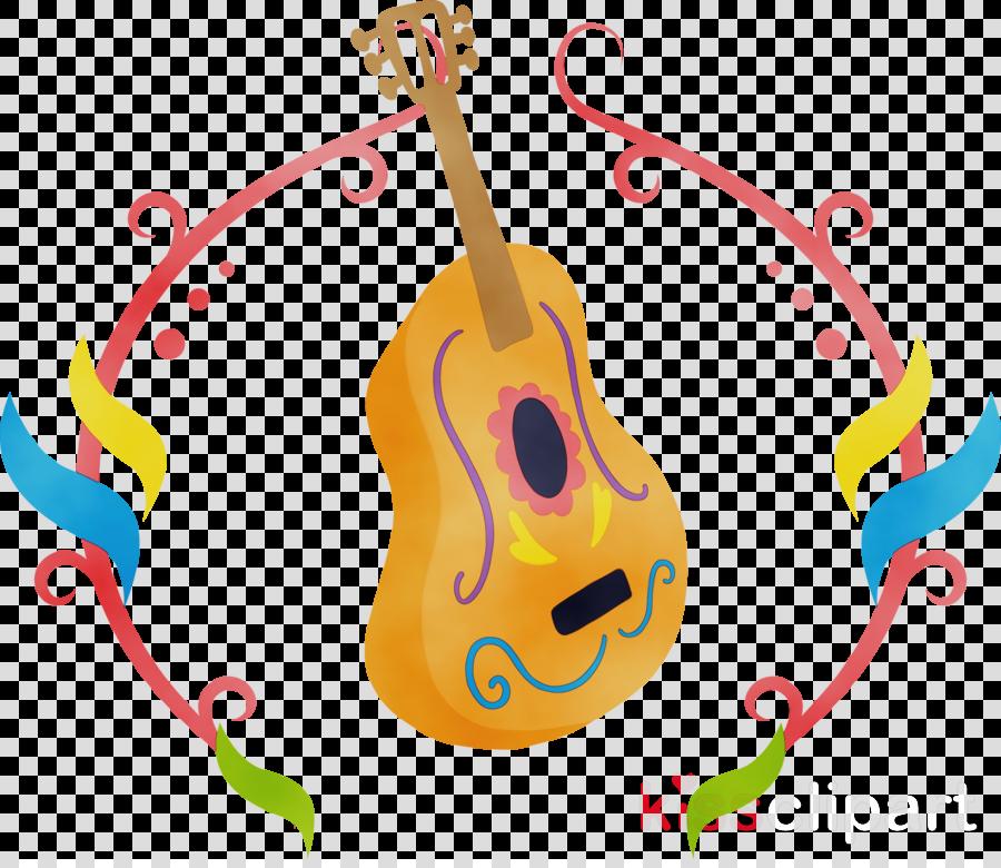 string instrument string meter