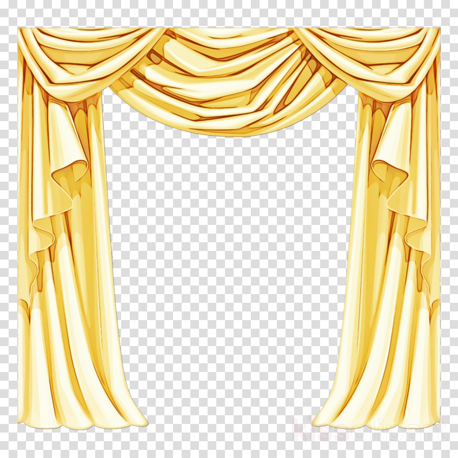window curtain theater drapes and stage curtains textile red curtain