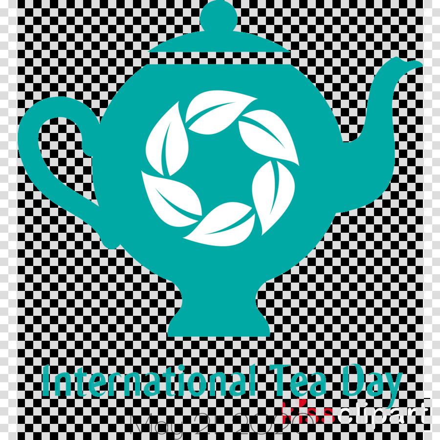 International Tea Day Tea Day
