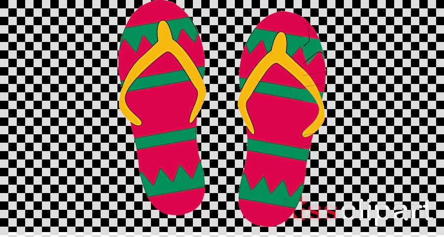 slipper t-shirt flip-flops shoe summer beach flip flops