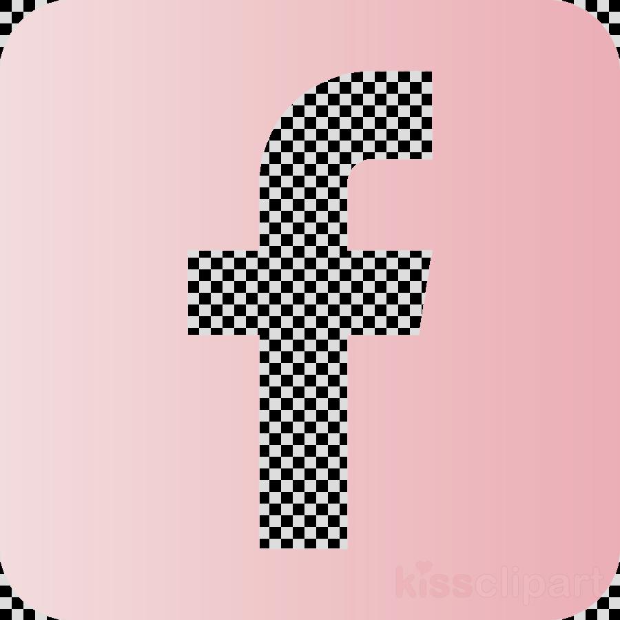 pink m meter