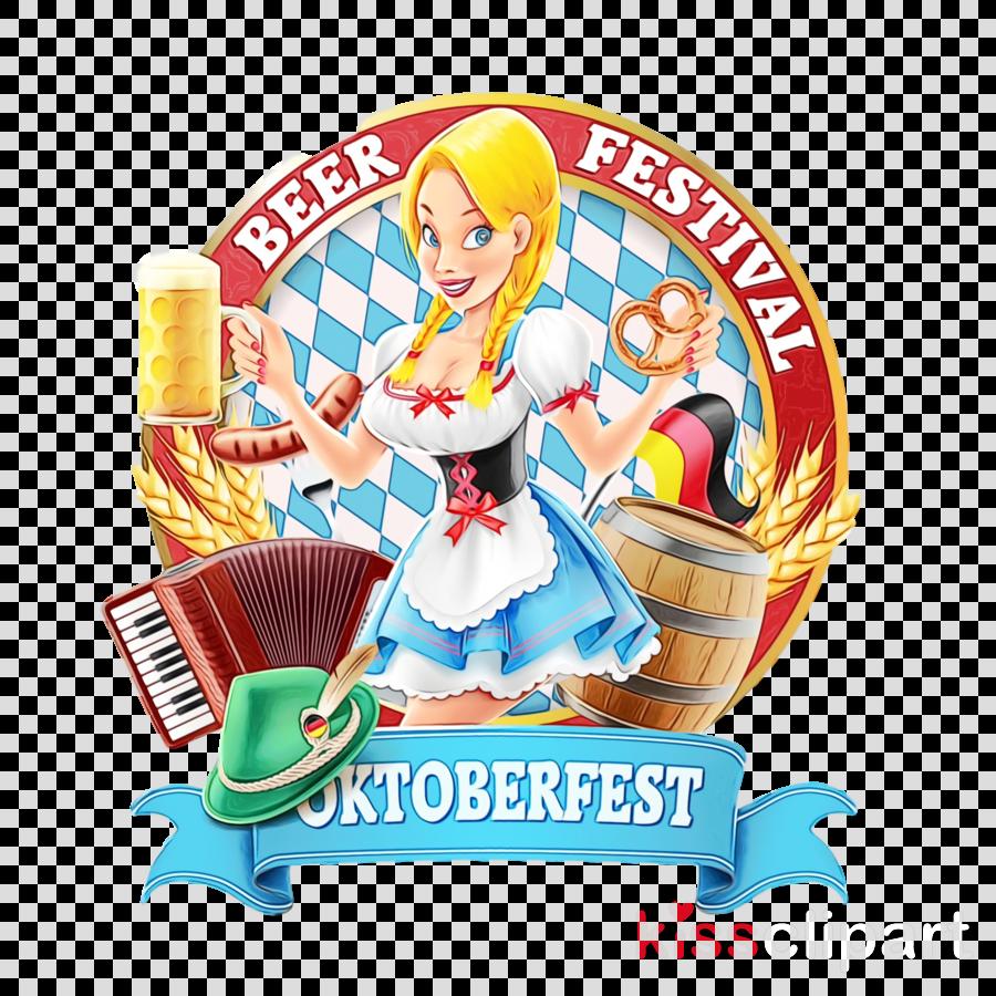 Oktoberfest Royalty Free Beer Festival Festival Cartoon Clipart Oktoberfest Royaltyfree Beer Festival Transparent Clip Art