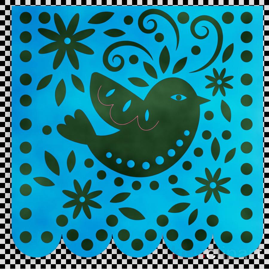 visual arts font pattern turquoise biology