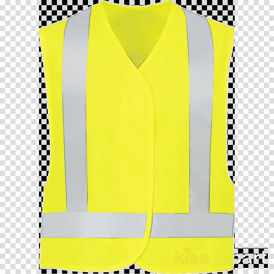 - portwest hi-vis junior vest waistcoat portwest high-visibility clothing workwear