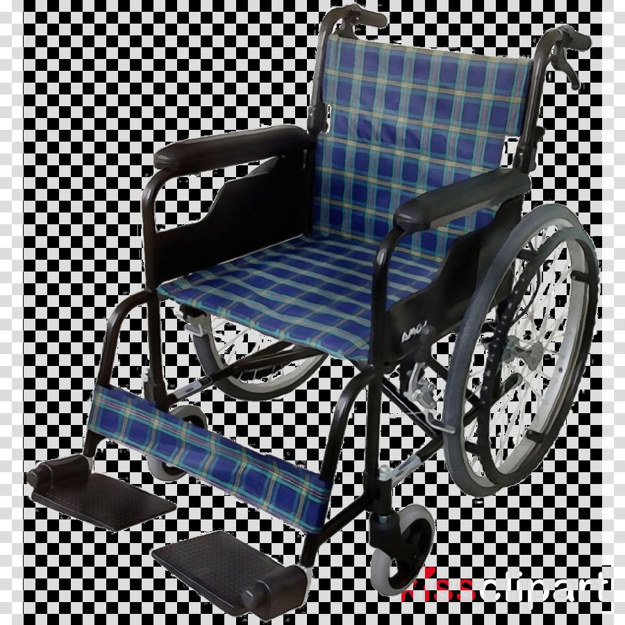 chair wheelchair table stretcher furniture