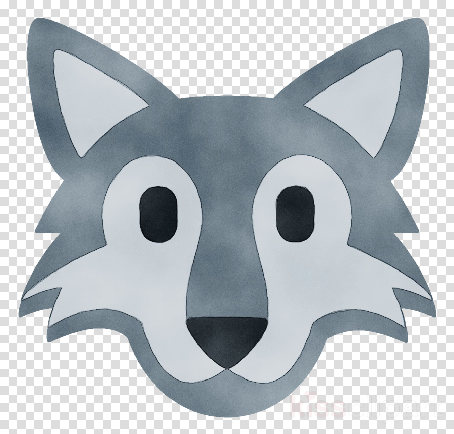 Emoji Wolf Icon Sticker Discord Clipart Emoji Wolf Sticker Transparent Clip Art Free icons of wolf in various design styles for web, mobile, and graphic design projects. emoji wolf icon sticker discord clipart