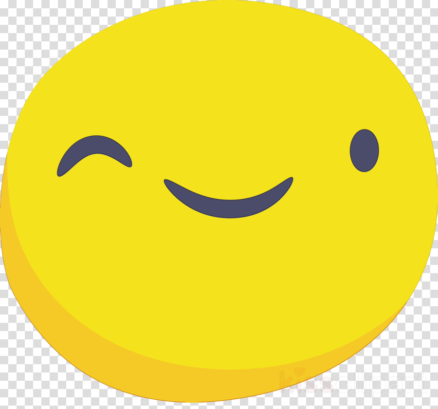 smile ball magnit iphone 4 samsung galaxy s6 edge