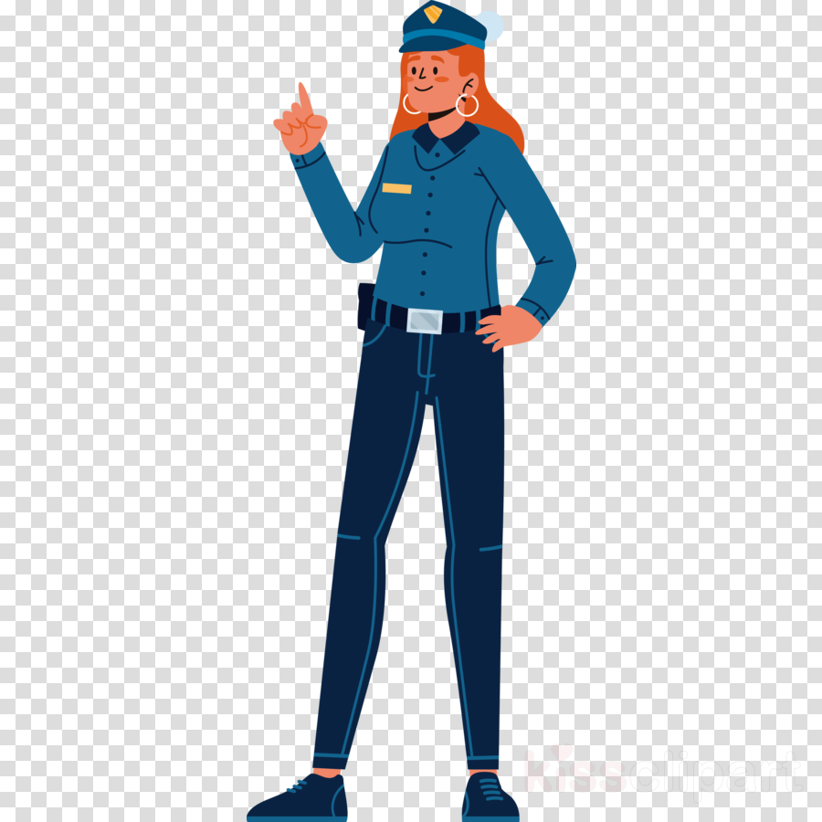 headgear electric blue m costume character uniform