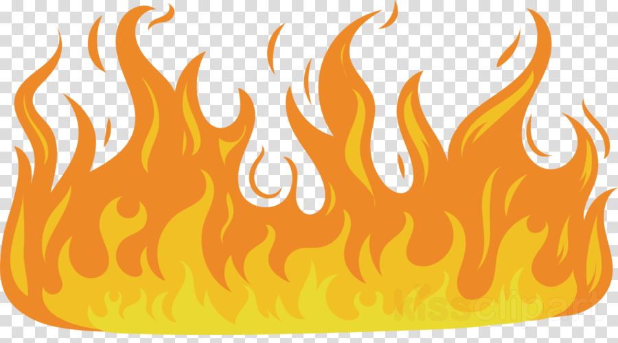 flame fire