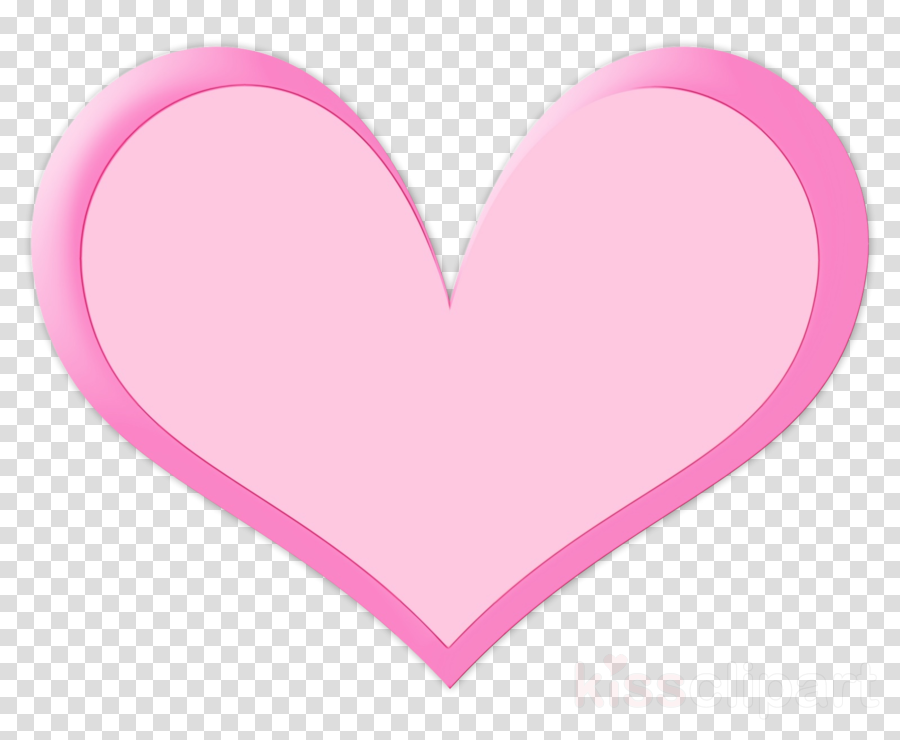 pink m font heart love my life