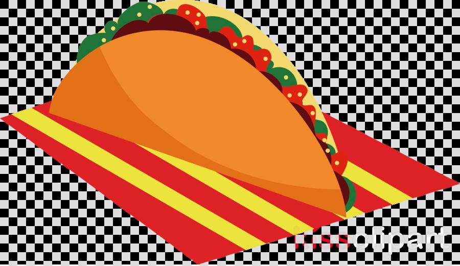 Spanish food Spanish Cuisine