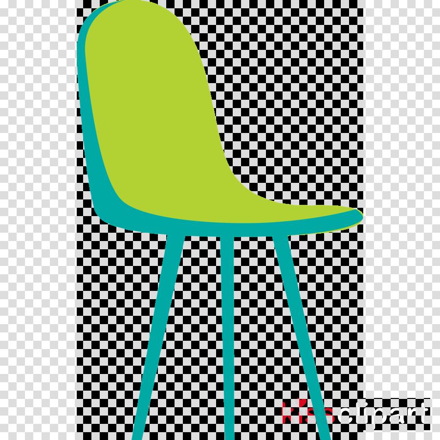 chair garden furniture angle line furniture