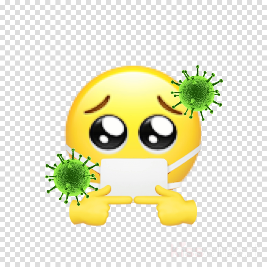 sticker editing text smiley picsart