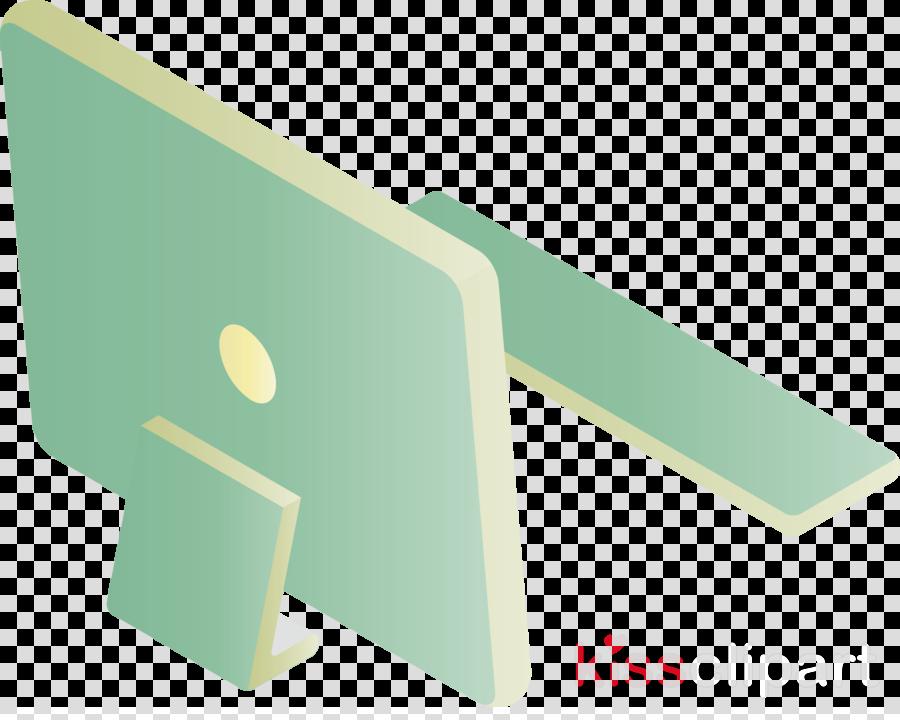 angle line font microsoft azure meter