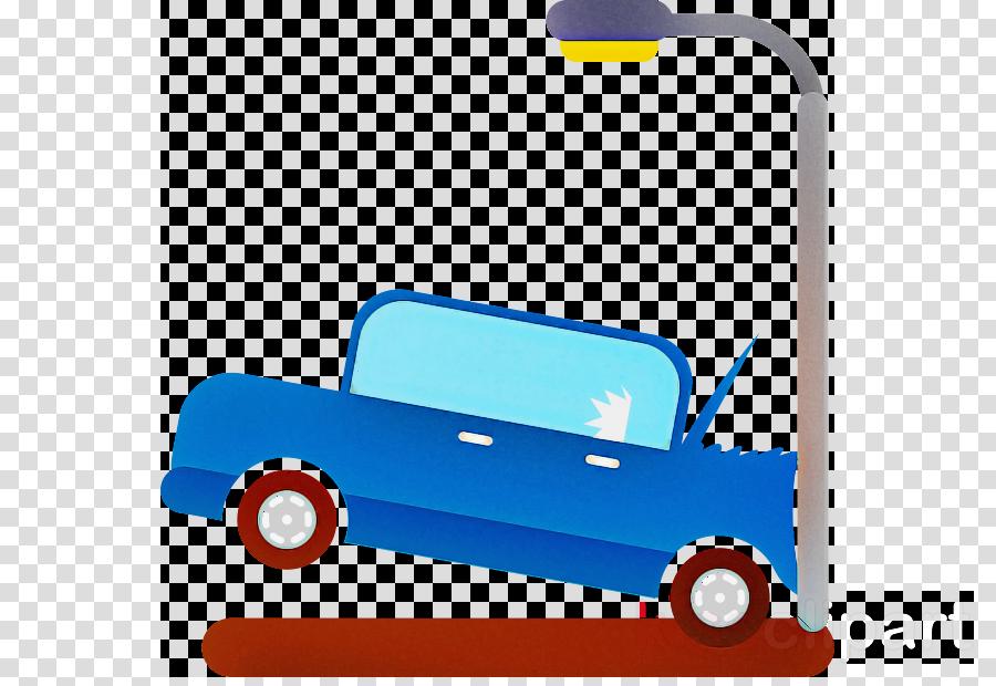 area line automobile engineering